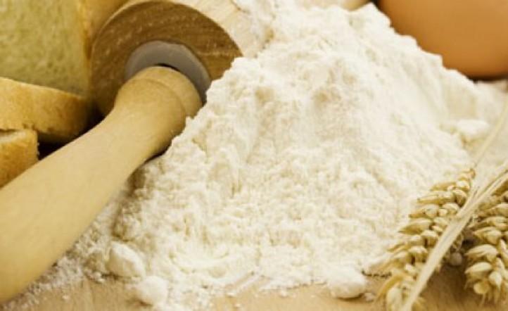 Aseguran que no aumentará la harina para las fiestas