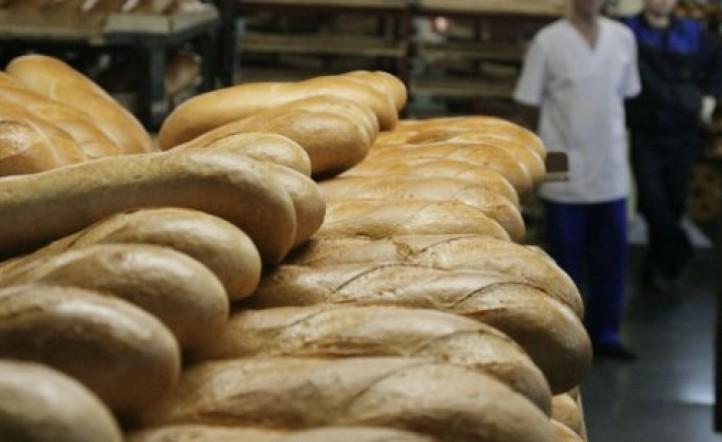 Freno de Moreno: por el aumento, la exportación de harina fue suspendida