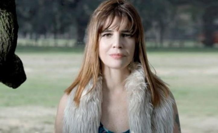 Robaron la casa de Fabiana Cantilo: Vengan a buscarme, voy a estar armada