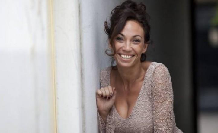 Después de la lavandina, Ernestina País fue víctima de otro absurdo accidente