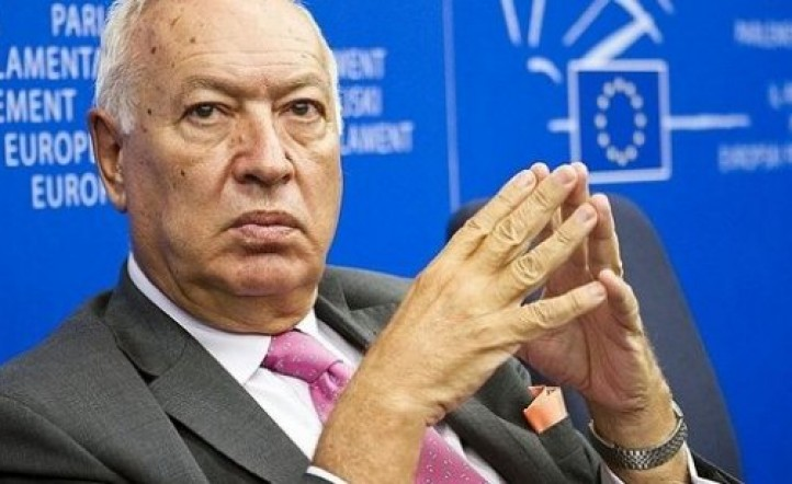 Argentina siempre tendrá nuestro apoyo, dijo ministro español sobre Malvinas