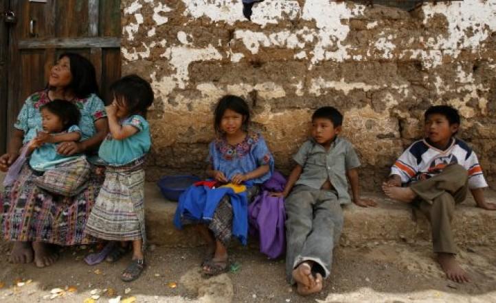 Argentina: ¿país de hambre cultural o social?