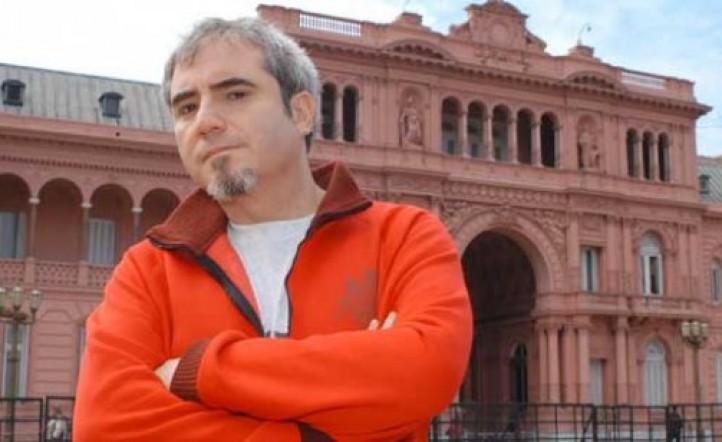 La desopilante confesión anti-hijos de Osvaldo Bazán en Almorzando con Mirtha Legrand