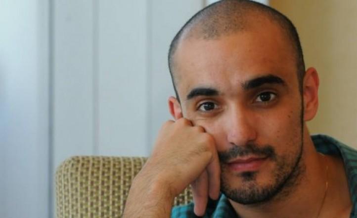 Una polémica foto de Abel Pintos despertó sospechas sobre su sexualidad: el descargo del cantante