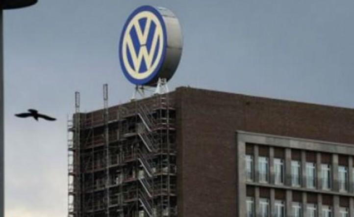 La polémica historia de Volkswagen: desde su origen nazi hasta los fraudes actuales