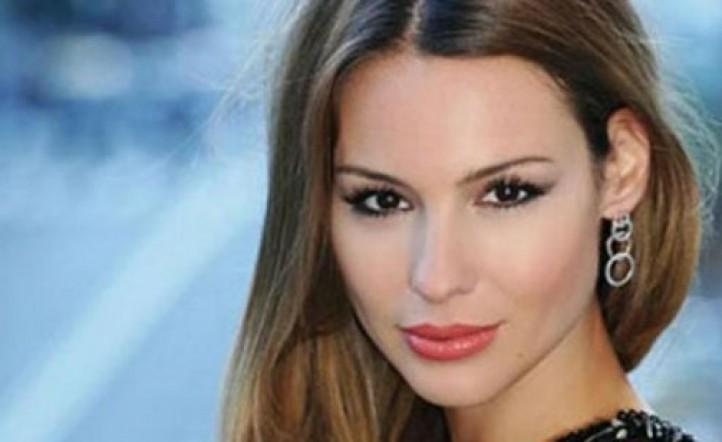 ¿Hablará de todo? Carolina Pampita Ardohain vuelve a aparecer tras la escandalosa separación con Benjamín Vicuña