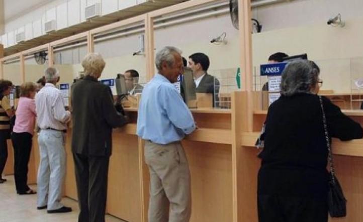 Por los cambios en el impuesto a las Ganancias, unos 110.000 jubilados deberán pagar