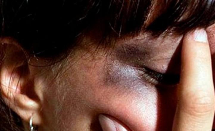 Violencia de género: persiguió a su ex pareja, golpeó a sus amigas y la secuestró a ella