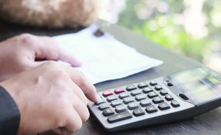 Cuánto voy a pagar de Ganancias: calculá el impuesto con un simulador