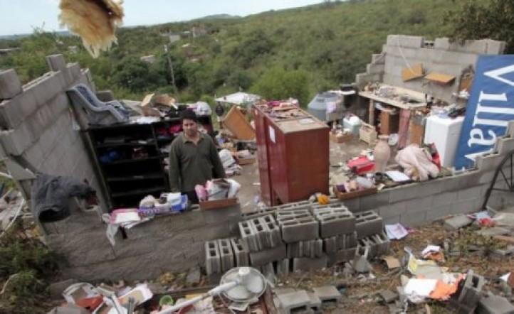 En 2015 la pobreza creció y sumó 1,4 millones de nuevos pobres en el primer trimestre