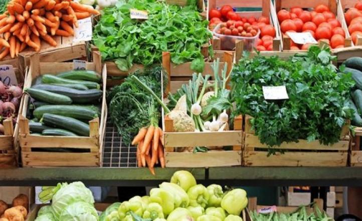 Qué verduras se regalarán en el #Verdurazo de Plaza de Mayo?   InfoVeloz.com