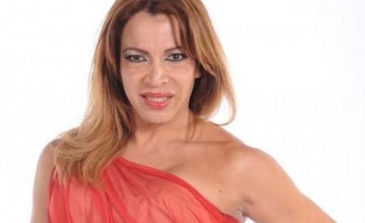 Lizy Tagliani  enfureció con un programa de televisión