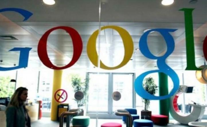 Google excluyó preguntas de sus entrevistas de trabajo en las que todos fallaban ¿Podés responderlas?