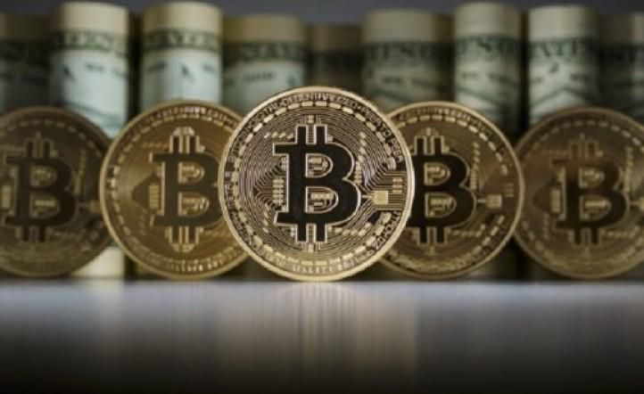 En medio de la fiebre bitcoin, cómo se puede comprar desde Argentina
