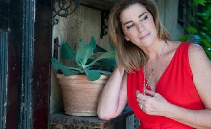 Según el sanatorio La Trinidad, Débora Pérez Volpin tenía una hepatitis importante y un cuadro complejo