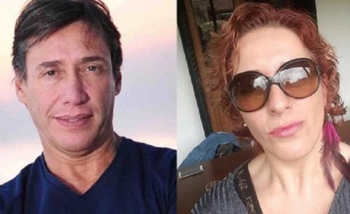 Los fuertes audios que Gianola le habría mandado a Fernanda Meneses