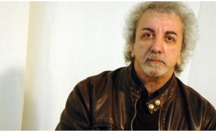 Encontraron ahorcado a Jorge Pacheco, empresario teatral que había sido denunciado por abuso sexual