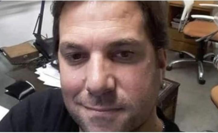 La muerte de Sebastián Seijas: su esposa denuncia mala praxis al Sanatorio La Trinidad