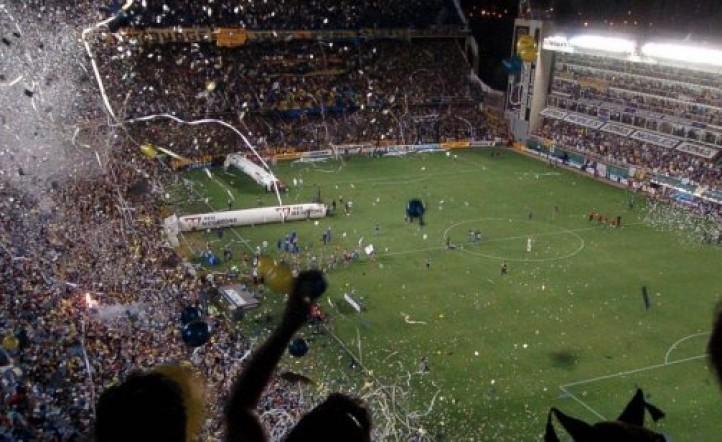Como ver la final Boca-River online, tv argentina, radios y en el exterior