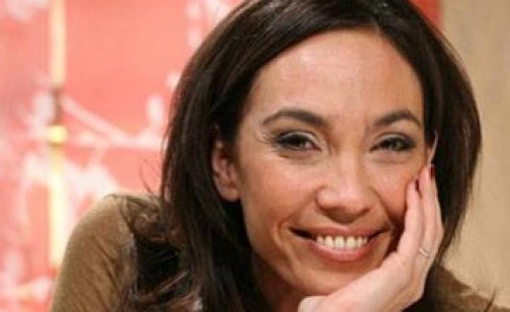 Ernestina Pais contó que sufrió una situación de violencia muy complicada