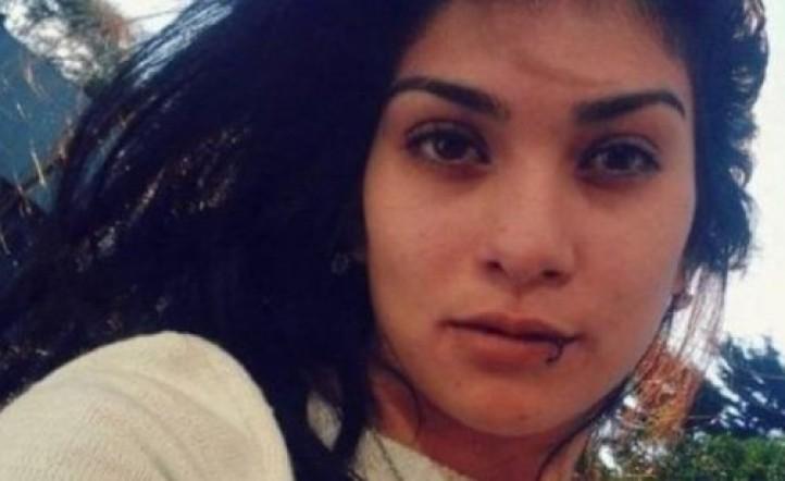 Las claves del femicidio de Lucía Pérez: empalamiento, abuso sexual y pruebas borradas