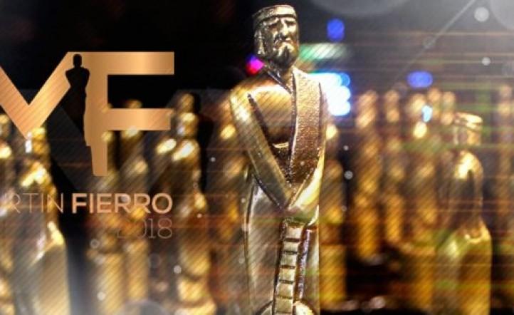 La lista de ganadores de los Premios Martín Fierro de Radio a la producción 2017/18
