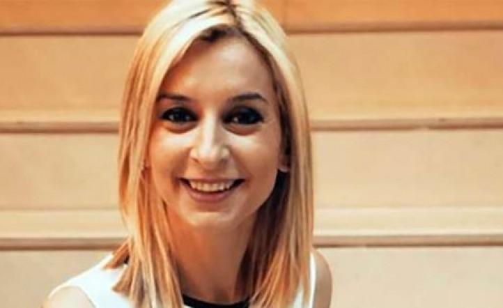 Mariela Fernández: tras su sorpresiva internación, hablan sus compañeros