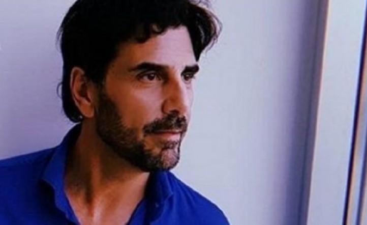 Salió a la luz una nueva denuncia por violación contra Juan Darthés que complica al actor