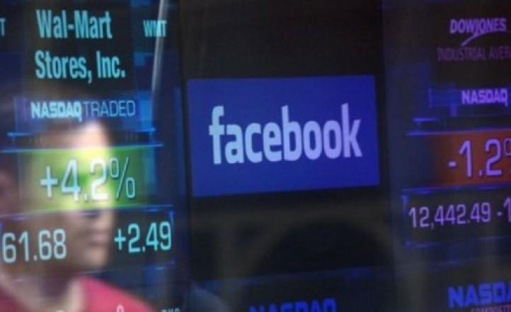 Otro fallo en Facebook: aseguran que se filtraron 6,8 millones de fotos de usuarios