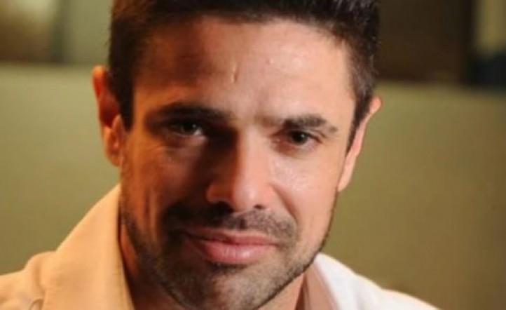 Luciano Castro habló luego de la escandalosa separación de Sabrina Rojas: Muchas veces una separación sana