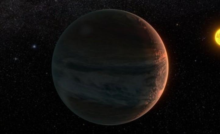 Para Harvard hay una nave extraterrestre que se mueve cerca de la Tierra