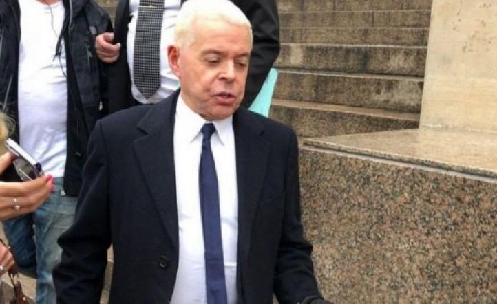 Confiesan que Oyarbide manipuló una pericia clave para cerrar la causa por enriquecimiento ilícito contra los Kirchner