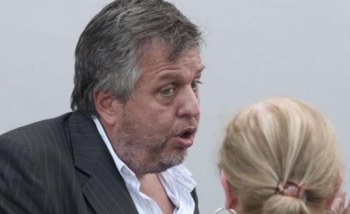 La abogada del empresario que acusó a Carlos Stornelli de extorsión advierte que tienen todo documentado