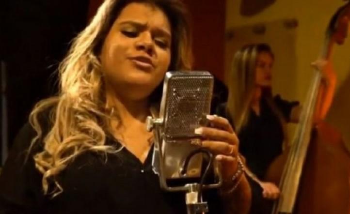 Morena Rial se lanzó como cantante y ya la acusan de plagio