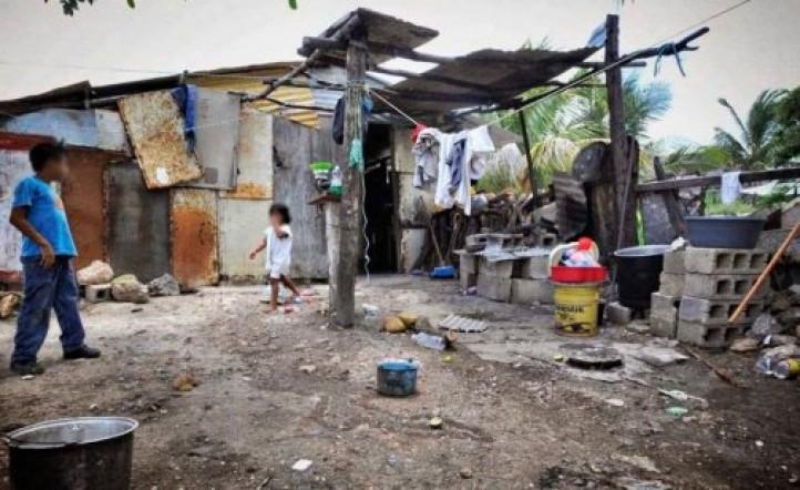 El mapa de la pobreza en la Argentina: cuáles son las ciudades y las provincias con mayor cantidad de pobres