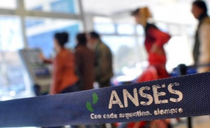 ANSES recibió más de 40 mil solicitudes para la nueva línea de créditos en el primer día