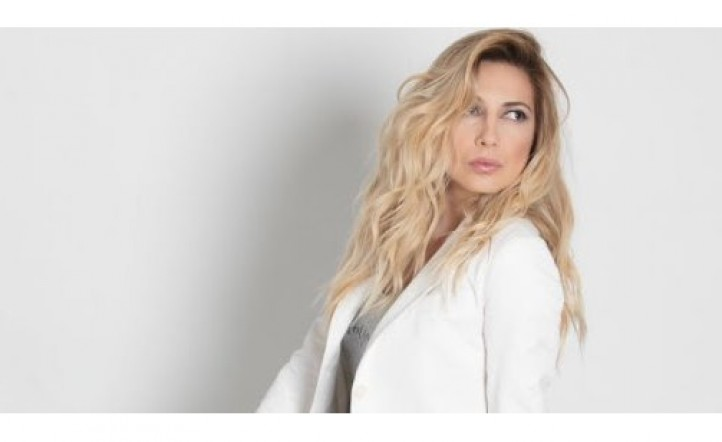 Quién es Fabiola Yáñez, la novia periodista y actriz de Alberto Fernández