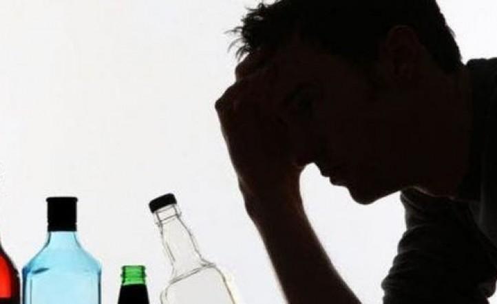 Afirman que la Argentina tiene un alto nivel de consumo de alcohol y cocaína