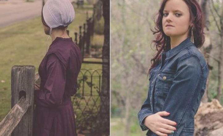 Escapé de mi familia y estoy orgullosa: el lado oscuro de la vida de los Amish