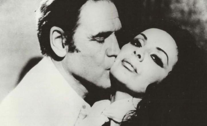 La vida de la Coca Sarli, el ícono del cine que amó a un solo hombre