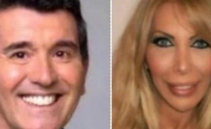 Una vedette también acusó de abuso a Miguel Ángel Cherutti tras la denuncia de una bailarina