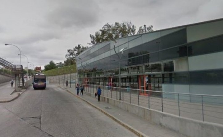 Una azafata denunció que fue violada en las inmediaciones de una terminal de micros en Córdoba