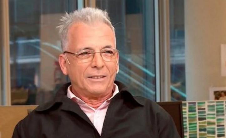 Gerardo Romano arremetió contra pasapalabra y la productora le puso los puntos: Pidió 8 mil pesos para venir