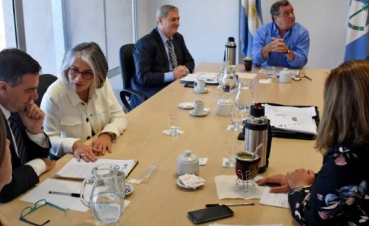 El oficialismo busca negociar con el PJ los nuevos cargos en el Consejo de la Magistratura