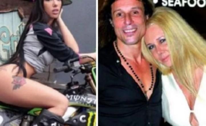 Habló Sofía Bonelli, la presunta tercera en discordia entre Claudio Caniggia y Mariana Nannis: Si quiero la destrozo, pero tengo códigos