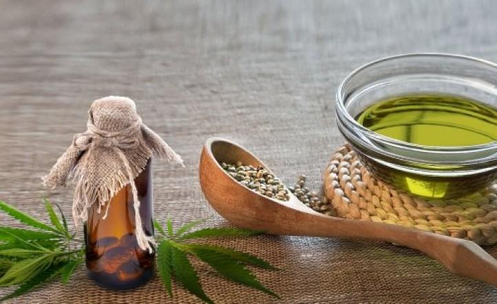 Las farmacias de La Plata venderán aceite de cannabis para pacientes con epilepsia