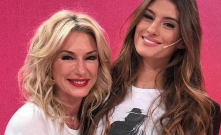 El polémico consejo de Yanina Latorre a su hija Lola sobre cómo hacer sexo oral