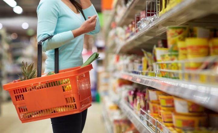 gondolas supermercado comprar