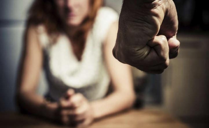 femicidio violencia de género