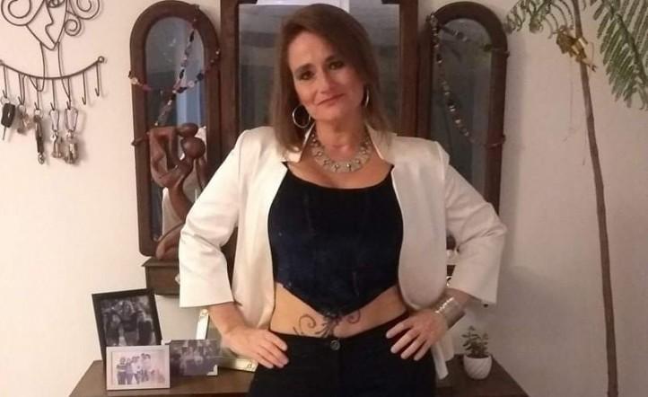 Virginia Creimer